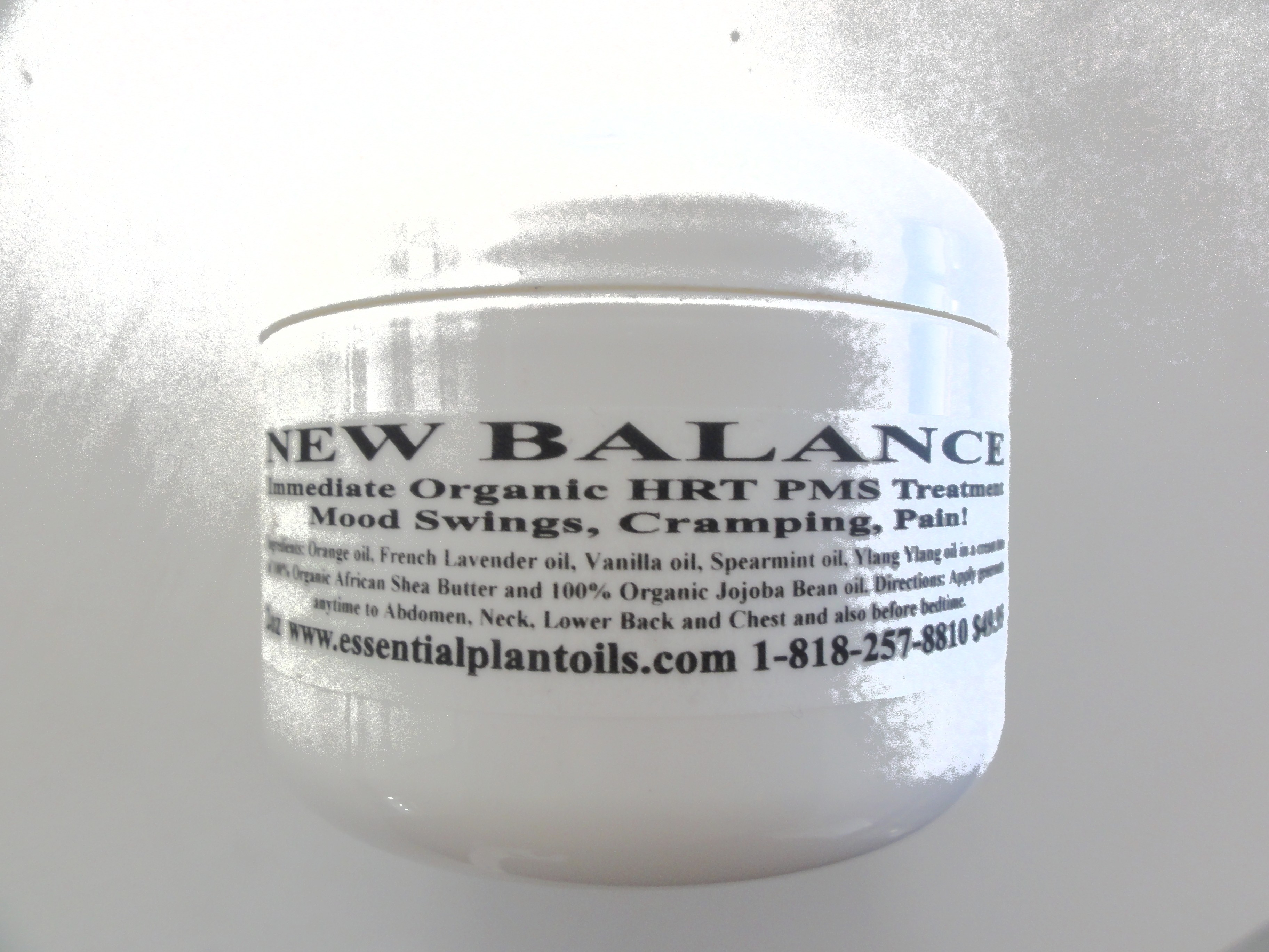 best organic health care products with organic essential oils los angeles beverly hills wooldand hills